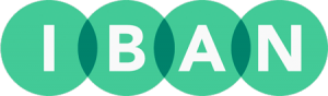 iban-logo