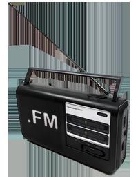 FM domeinnaam