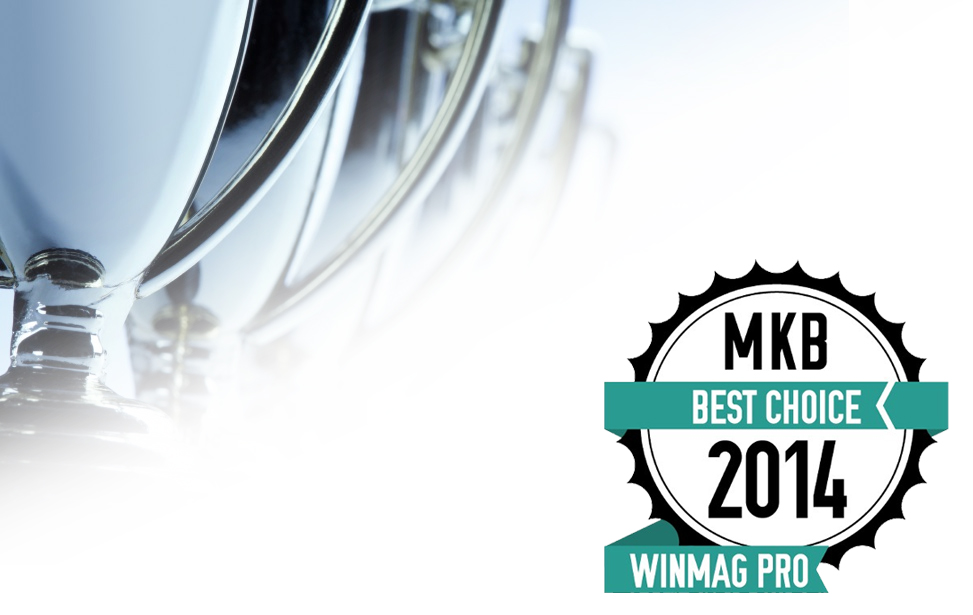 MKB best choice | Argeweb