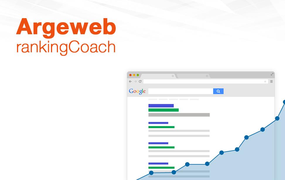 Argeweb rankingCoach
