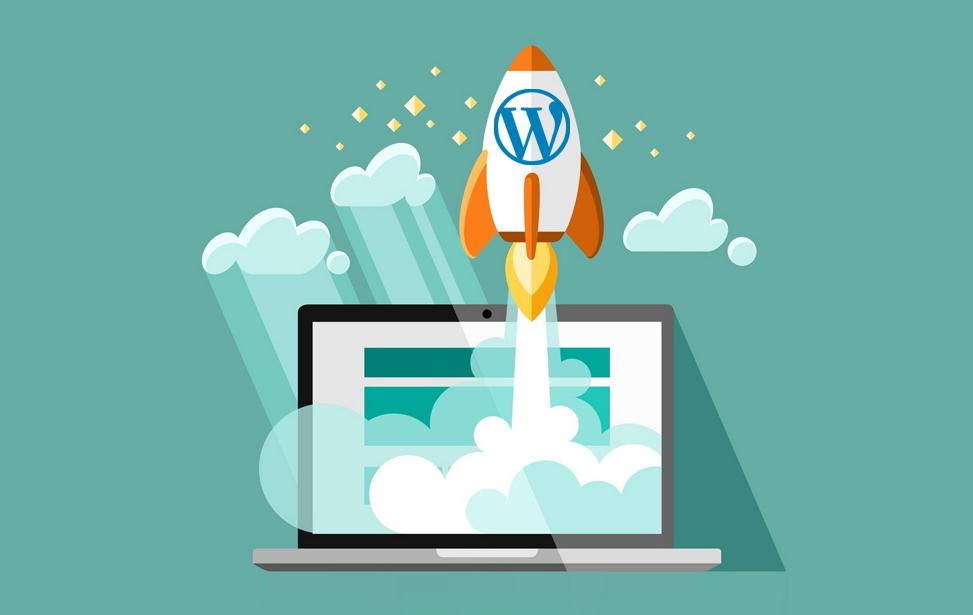 Tips voor een snellere WordPress website