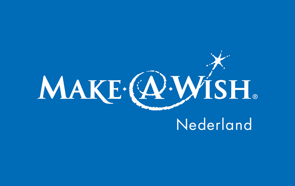 make-a-wish-blog