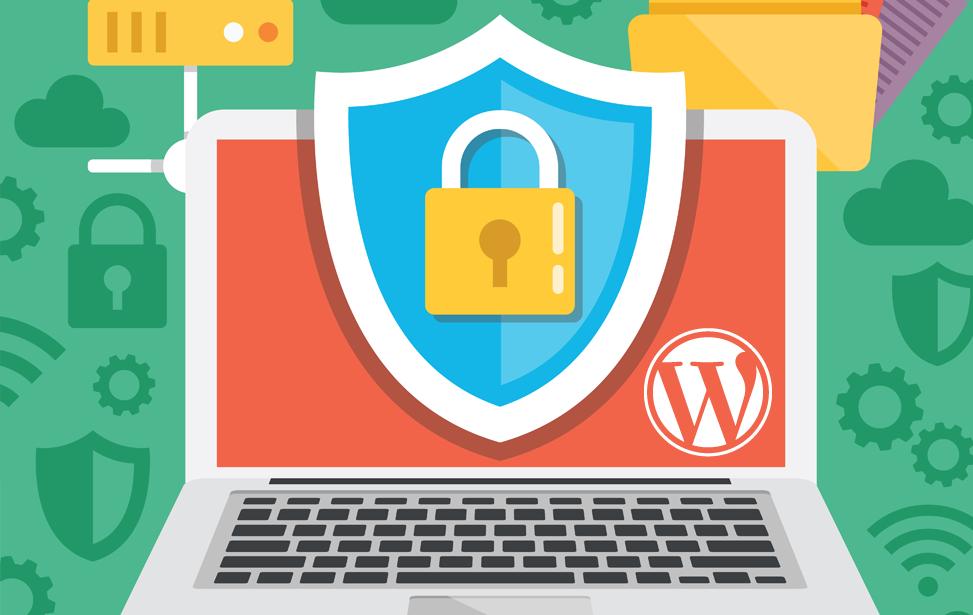 Je WordPress site beveiligen