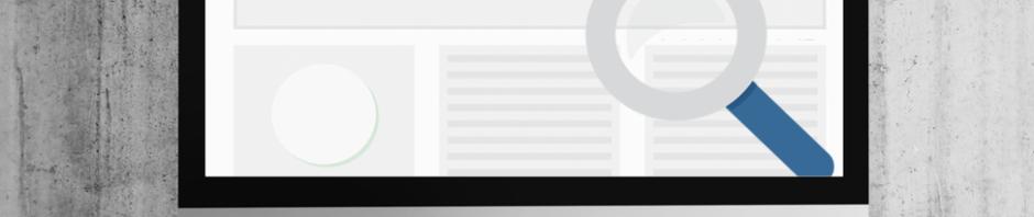 de basisbeginselen van seo voor WordPress