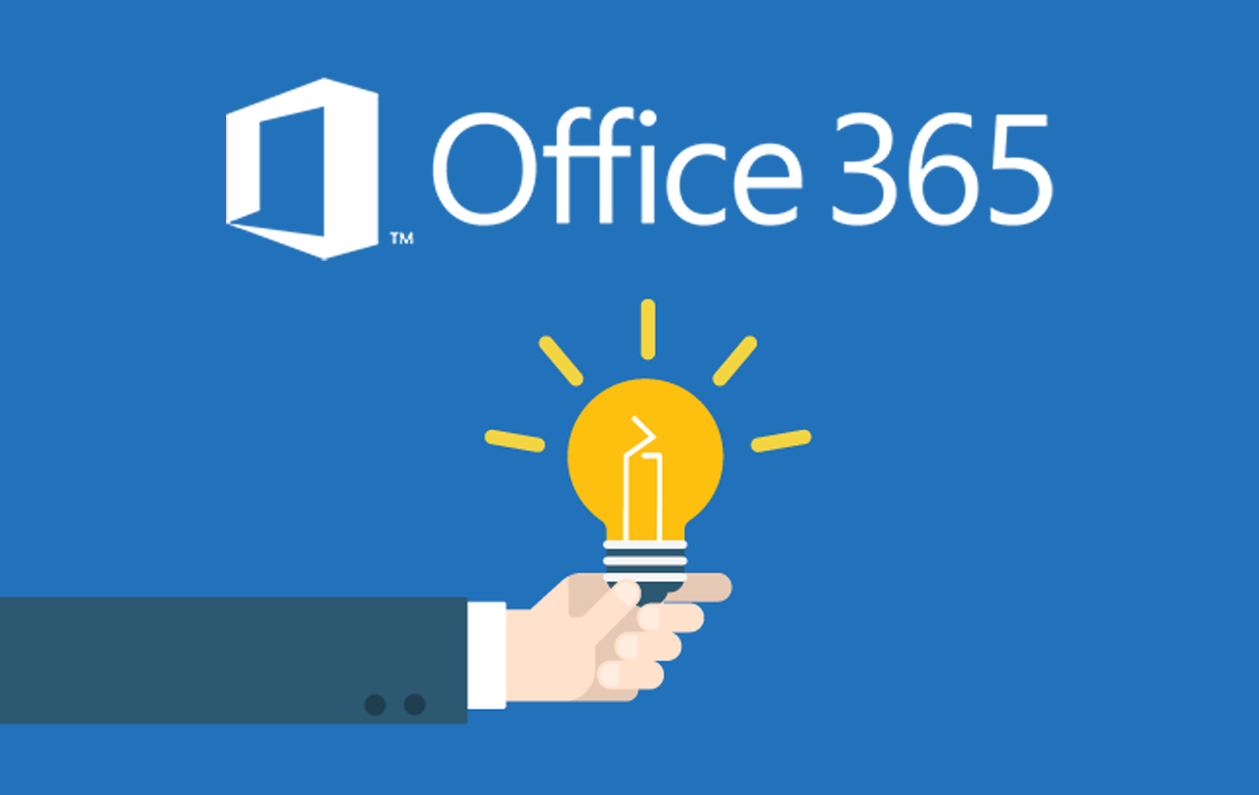 Argeweb blog - Office opslag tip ...