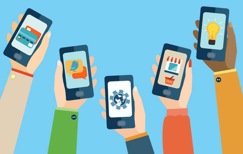 Verander je WordPress site in een app met deze 5 plugins