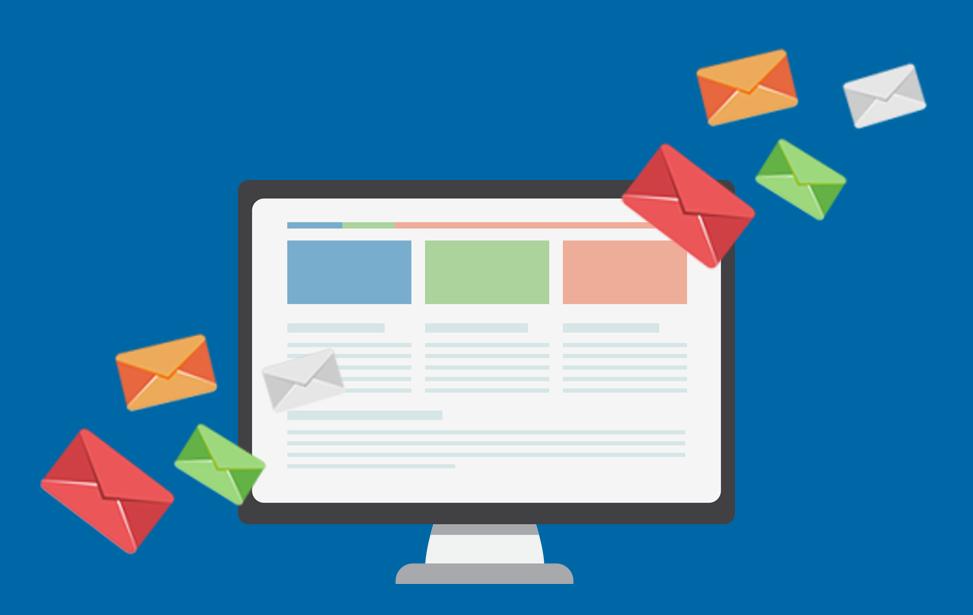 nationaal email onderzoek 2017