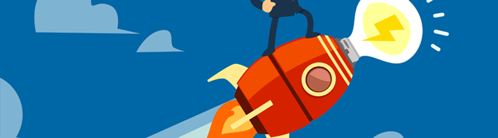 3 redenen om voor een snelle webhosting te kiezen