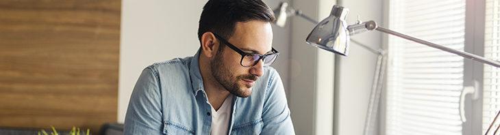productief thuiswerken microsoft teams