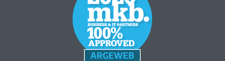 argeweb-mkb-proof-award-2020
