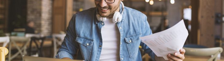 meer verdienen met je website als zzper