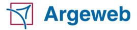 Argeweb Logo