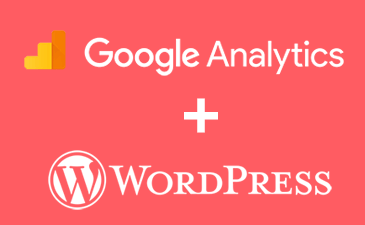 Koppel Google Analytics aan je WordPress website