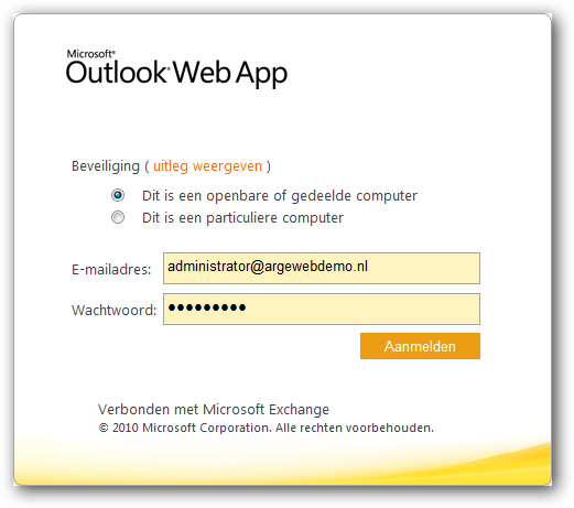 Outlookcom  Free personal email