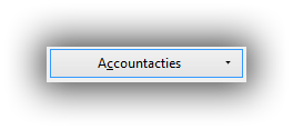 Accountacties