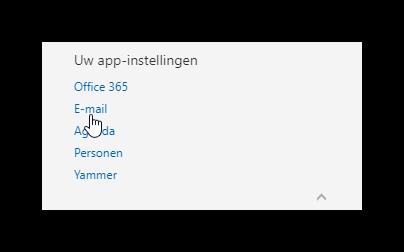 667b592848daf0 Hoe stel ik in Office 365 een e-mail forwarder in? | Argeweb